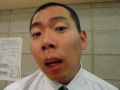 レギュラー 松本 西川 淫行 結婚