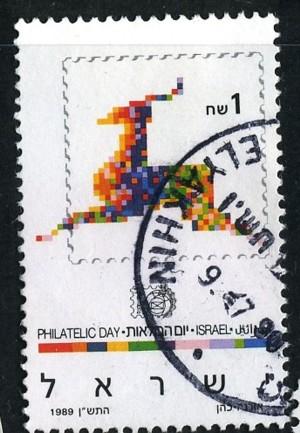 切手 中国 郵便 記念