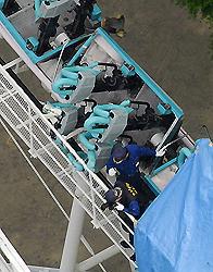 2007-05-06.jpg