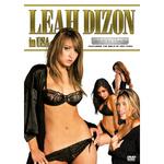 リア・ディゾン 歌 CD グラビア DVD