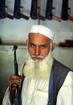 タリバン アフガニスタン 人質