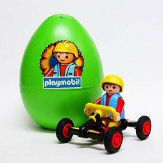 ゴーカート 車 レゴ
