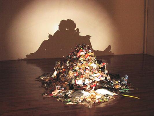ゴミの山.jpg