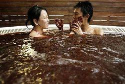 チョコ風呂.jpg