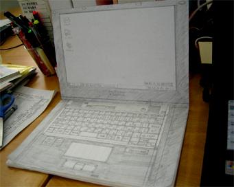 ノートノートパソコン.jpg