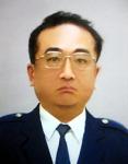 宮本巡査部長.jpg