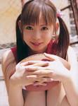 中川翔子2.jpg
