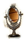 魔法の鏡.jpg