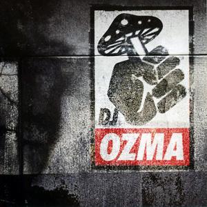 DJ-0ZMA.jpg