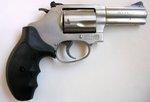 拳銃 射殺 事件