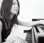 松下奈緒 ピアニスト 女優 映画