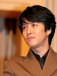 イ・ドンゴン 熱愛 韓国 俳優