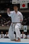 空手 日本 格闘