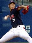 川島亮 選手 結婚 野球