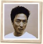 kuroda_profile.jpg