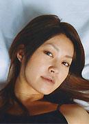 miu-sakamoto_p.jpg