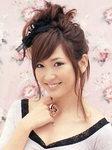 saeko0048.jpg