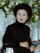 長嶋亜希子夫人 訃報 巨人