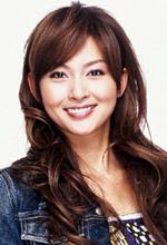 桜井裕美 モデル 告白